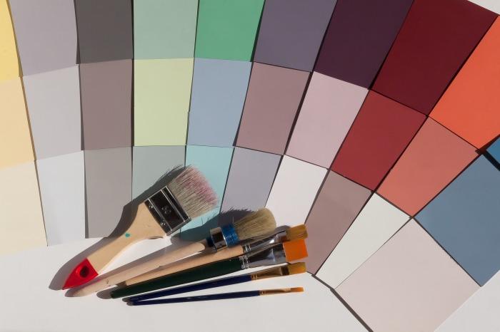 color-patterns-2370497_1920